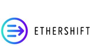 EtherShift – Ethereum ERC20 Token Exchange
